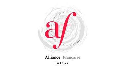 Renforcement et certification en langue française