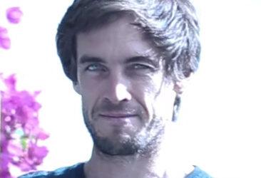 BARDE Julien