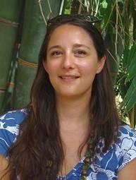 PENIN Lucie